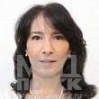 Альбицкая Жанна Вадимовна, психиатр, психотерапевт,  Нижний Новгород