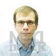 Сиднев Александр Сергеевич, онколог,  Нижний Новгород