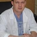 Богосьян Родион Александрович