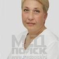 Красновская Елена Васильевна, гинеколог, репродуктолог,  Нижний Новгород