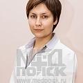 Максимова Юлия Алексеевна, гинеколог, репродуктолог,  Нижний Новгород