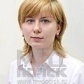 Лазаренко Любовь Александровна, офтальмолог,  Нижний Новгород