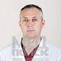 Гончаренко Вадим Витальевич, травматолог-ортопед,  Нижний Новгород