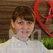 Ермолаева Елена Николаевна, проктолог,  Нижний Новгород