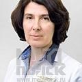 Кочеткова Марина Викторовна, офтальмолог,  Нижний Новгород