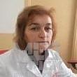 Ваханелова Екатерина Юрьевна, гинеколог, рефлексотерапевт,  Нижний Новгород