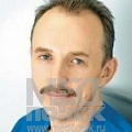 Соколов Михаил Анатольевич, пластический хирург,  Нижний Новгород