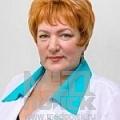 Фролова Ирина Валентиновна, гинеколог, репродуктолог,  Нижний Новгород