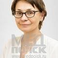 Леонтьева Людмила Гусмановна, гинеколог, репродуктолог,  Нижний Новгород