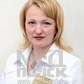 Карауловская Елена Александровна, офтальмолог,  Нижний Новгород
