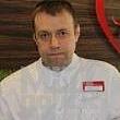 Самарин Евгений Вячеславович, травматолог-ортопед,  Нижний Новгород