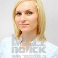 Белова Екатерина Викторовна, косметолог,  Нижний Новгород