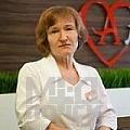 Рогачева Таисия  Викторовна, кардиолог,  Нижний Новгород