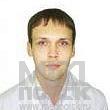 Денисов Николай Александрович, невролог,  Нижний Новгород