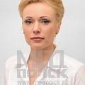 Кузнецова Елена Александровна, косметолог,  Нижний Новгород