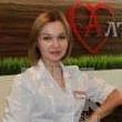 Барышева Яна Владимировна, косметолог,  Нижний Новгород