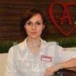 Бодрова Яна Сергеевна, кардиолог,  Нижний Новгород