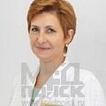 Абелевич Ирина Викторовна, маммолог, онколог,  Нижний Новгород