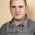 Ястребов Дмитрий Николаевич, невролог, физиотерапевт,  Нижний Новгород