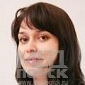 Флинк Любовь Сергеевна, косметолог,  Нижний Новгород