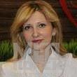 Богомолова Евгения Борисовна, дерматолог, косметолог,  Нижний Новгород