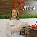 Редькина Мария Сергеевна, дерматолог, косметолог,  Нижний Новгород
