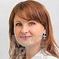 Блатова Оксана Львовна, аллерголог, дерматолог,  Нижний Новгород