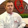 Колеватов Михаил  Эдуардович, дерматолог,  Нижний Новгород