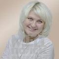 Чукалина Светлана Сергеевна, дерматолог,  Нижний Новгород