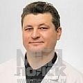 Плотников Александр Флегонтович, проктолог,  Нижний Новгород