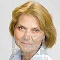 Малышева Елена Борисовна, гастроэнтеролог, инфекционист,  Нижний Новгород