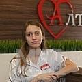 Редькина Мария  Сергеевна, дерматолог,  Нижний Новгород
