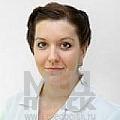 Химкина Ирина Вадимовна, дерматолог,  Нижний Новгород