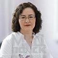 Ардыкуца Марина Николаевна, терапевт,  Екатеринбург
