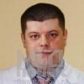 Завадский Игорь Валерьевич, проктолог,  Екатеринбург