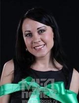 Лейниш Анна Михайловна, радиолог,  Красноярск