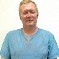 Крайнев Евгений Владимирович, физиотерапевт,  Екатеринбург