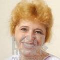 Фокина Елена Георгиевна, кардиолог,  Екатеринбург
