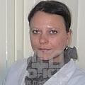 Верховцева Юлианна Олеговна