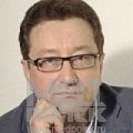 Архипов Михаил Викторович, кардиолог,  Екатеринбург