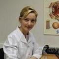 Петрова Елена Владимировна, офтальмолог,  Екатеринбург