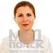 Щетилова Надежда Геннадьевна, дерматолог, косметолог,  Екатеринбург