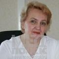 Степанова Елена Анатольевна, офтальмолог,  Екатеринбург