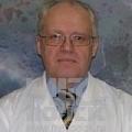 Ощепков Сергей Павлович, дерматолог,  Екатеринбург