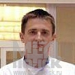 Гусев Андрей Сергеевич, эндоскопист,  Санкт-Петербург