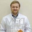 Вареев Андрей Александрович, гастроэнтеролог, терапевт,  Санкт-Петербург