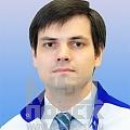 Стайсупов Валерий Юрьевич