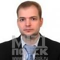 Петренко Владимир Анатольевич, пластический хирург,  Санкт-Петербург