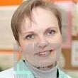 Прохорова Ирина Юрьевна