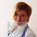 Питиримова Елена Сергеевна, кардиолог, пульмонолог,  Санкт-Петербург